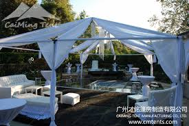wedding tent rental cost 58 tent cost millcroft inn toronto ontario tent weddings