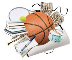 Extra Curricular For Resume College Extracurricular Activities Resume Virtren Com