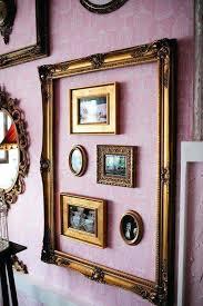 old antique metal bed frames vintage frames wall photo gallery