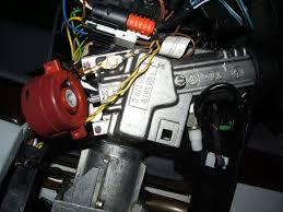 how do i remove ignition lock cylinder bimmerfest bmw forums