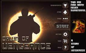 dawn of vengeance android apps on google play