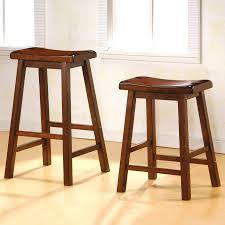 shavluk com page 24 reclining bar stool google bar stools black
