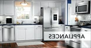 home appliances interesting lowes kitchen appliance marvelous lowes kitchen appliances medium size of kitchen home