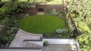 garden layout design ideas patio and garden ideas circle garden design ideas small garden