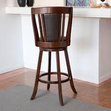 kitchen accessories contemporary kitchen design with island bar
