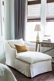 Lounge Chairs For Bedroom by Bedroom Ideas Magnificent Coolflanigan Interiors Chaise Lounge