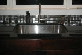 black countertop with black sink kitchen sink black granite or stainless steel sand color gold