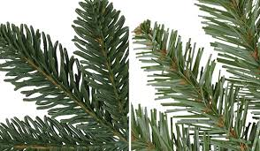 clearance christmas trees collection artificial christmas trees on clearance pictures