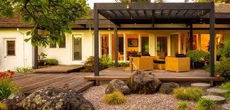 Houzz Backyard Patio by Houzz Photos Beautiful Working At Houzz Glassdoor With Houzz