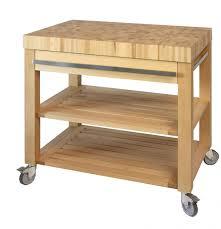 billot cuisine bois billot cuisine trouvez les meilleurs prix avec le guide kibodio