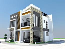 home designing neat simple small house plan kerala home design