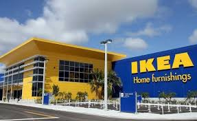 ikea hours opening closing in 2017 near me