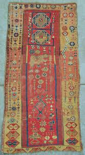 Turkish Kilim Rugs For Sale Rugs Onh Vintage Rug Moroccan Kilim Rug Cool Moroccan Kilim Rugs