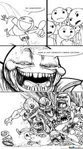 Chinese Meme Generator - chinese bait chinese cartoons know your meme