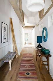 Emily Henderson Rugs Hallways Archives