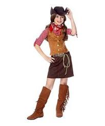 Colonial Halloween Costume Colonial Costumes Girls Kids Colonial Halloween Costumes