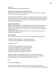 Scholarly Essay Examples Example Essay University Admission