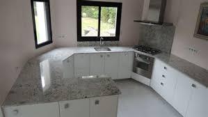 cuisine granit plan de travail cuisine corian 5 granit plan de travail cuisine