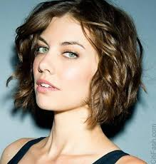 womens haircuts for curly hair curly hairstyles for women best hairstyles collection