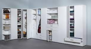 hã ngeschrank schlafzimmer funvit ikea küche landhaus