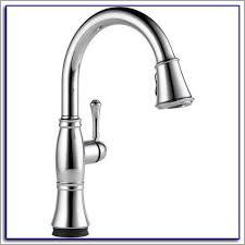 kitchen faucets installation delta shower faucet installation how to delta cassidy kitchen