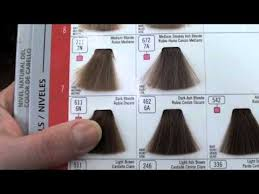 keune 5 23 haircolor use 10 for how long on hair haircolor retouch gray and lighten to match the base color youtube