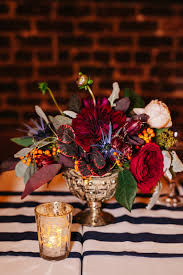 confederate home wedding by yoj events u2014 a lowcountry wedding blog