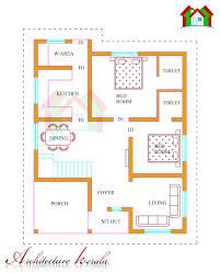 house plans 1500 square vibrant creative 1500 sq ft house plans kerala style 5 square