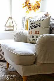 10 best kivik room arrangement images on pinterest ikea couch