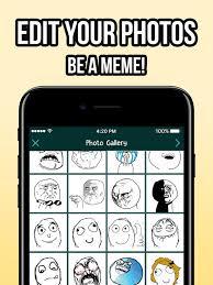 Meme Generator App - funny feed meme generator app app price drops