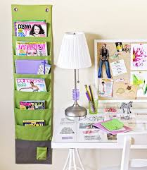 How To Organise Your Home How To Get Organized Ways To Organize Your Home
