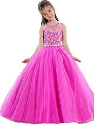 67 best pageant dresses images on pinterest pageant dresses