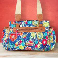 Lily Bloom Lily Bloom Zulily