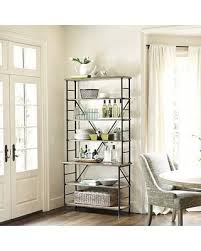 56 best bookcases images on pinterest apartment ideas apartment