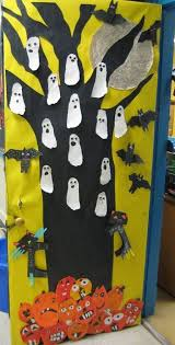 100 halloween cubicle decorating contest best 25 halloween