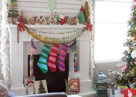 3 last minute diy stocking stuffer holiday gift ideas