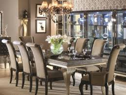 coffee table wonderful white dining table small white dining