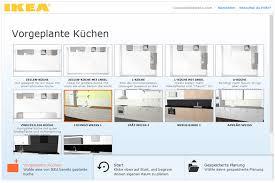 ikea küche planen küchen ikea küche selbstplanungsservice ikea ikea k uuml
