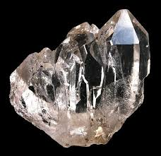clear gemstones 86 best gems images on gem stones crystals minerals