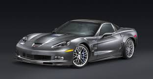 hyundai spirra desing cars amazing cars 2009