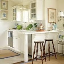 Compact Kitchen Designs Kitchen Kitchen Cabinet Storage Kitchen Storage Units Apartment
