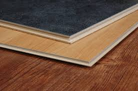 wonderful click flooring vinyl click flooring all about flooring