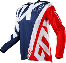 personalized motocross jersey chicago fox motocross jerseys u0026 pants jerseys store unique design