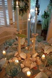 themed tablescapes 455 best tablescapes tropical style images on