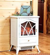 Portable Electric Fireplace Mini Electric Fireplace Heater In Wall Mount Electric Fireplace