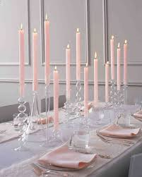 Engagement Party Decorations At Home 7 Creative Engagement Party Ideas Martha Stewart Weddings