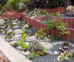 best 25 large fairy garden ideas on pinterest diy fairy house