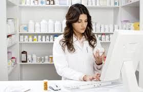 pharmacy help desk job description job description for an inpatient pharmacy tech chron com