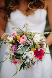 wedding flowers oahu 28 best wedding flowers images on wedding bouquets