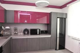 le cuisine moderne cuisine ikea chambre d enfant with cuisine free